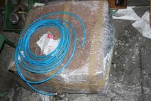 Cannon Hoses and Fittings Kit