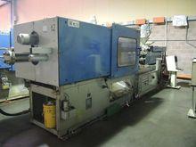 Used BMB MC 270 in F