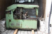 Jigsaw Saw Mill 320