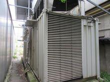 Used 1997 Deutz MWM