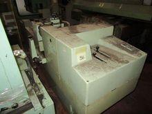 Control machine Samputensili