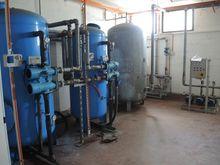 Sartorelli Depurazione Water Tr