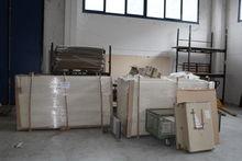 Used Warehouse of ma