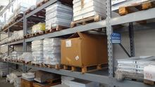 Lighting components warehouse