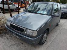 1994 Fiat Lancia Y 10