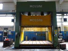 Mossini PO/2MP200