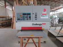 1997 Viet CHALLENGE 321