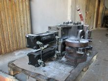 2012 Continuous Flow Screen Cha