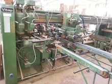 Boring machine Vitap