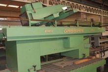 Gabbiani TL 800