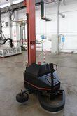 1995 Robopac Robot 2001
