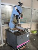 Used Band saw in Fae