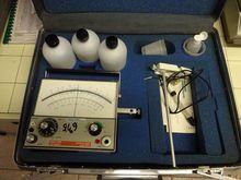 Phmetro laboratorio laboratorio