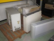 Used Air conditioner