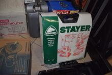 Work equipment of various brand