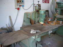 Used Machine tools i