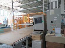 Used Conveyor line R