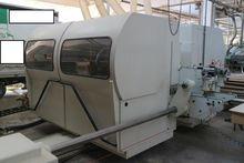 2000 SCM Concept 2000