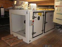 Meat refrigeration system