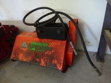 Agrimaster 93080