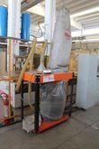 Coral Industrial Vacuum Cleaner
