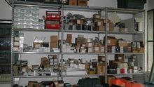 Electrical material Siemens