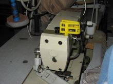 Sewing machine Rimoldi