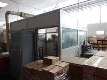 Furniture and workshop tools