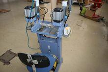 Used Sewn equipment