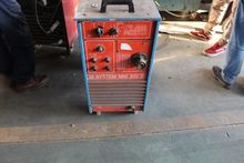 Used Fro System Mig