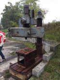 Used Workshop equipm
