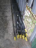 Drilling bits Atlas Copco