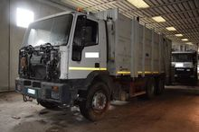 Used 1996 Iveco MT 1