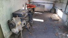 Compressors Mattei