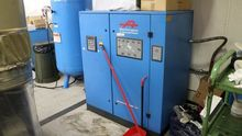Used Compressors Wor