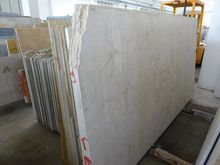 Buxi Grei and Sandstone Plates