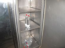 Used Refrigerator in