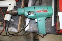 Used Trapano Bosch i