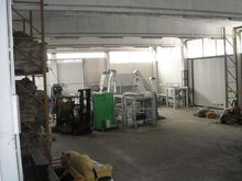 Calibration and bagging system