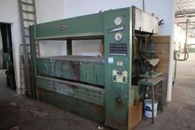 Used Giben 3000 in F