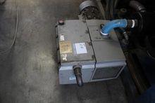2006 Becker Vacuum Pump