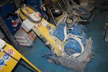 2007 Von Arx VA 30 SH