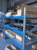 Spare parts for tools machines