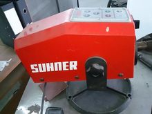 Used Suhner Rotomax