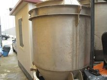 Used Mixer in Faenza
