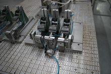 Stampi pneumatici per pantograf