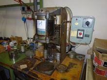 Used Press in Faenza