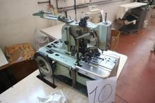 1986 Reece Sewing  Machine