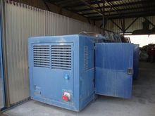 Used 2001 Generator
