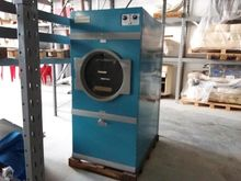 Used Drier Imesa in